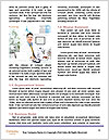 0000093721 Word Templates - Page 4