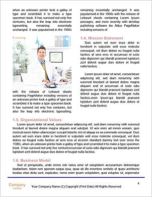 0000093721 Word Template - Page 4