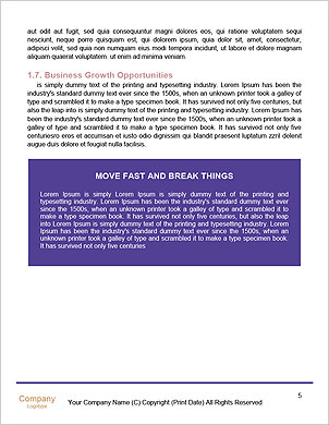 0000093721 Word Template - Page 5