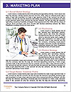 0000093721 Word Templates - Page 8