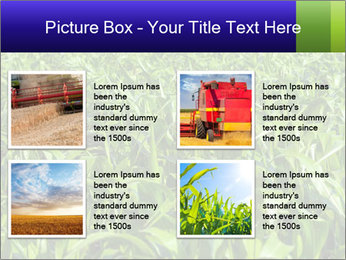0000093722 PowerPoint Templates - Slide 14