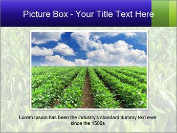 0000093722 PowerPoint Templates - Slide 16