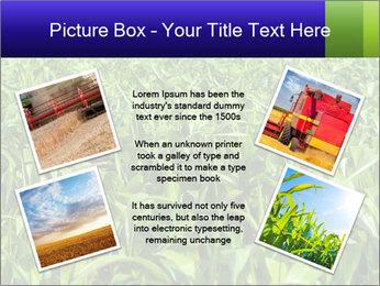 0000093722 PowerPoint Templates - Slide 24