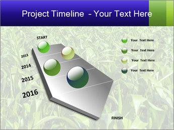 0000093722 PowerPoint Templates - Slide 26