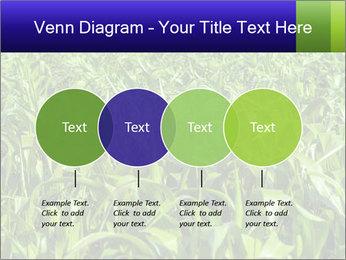 0000093722 PowerPoint Templates - Slide 32