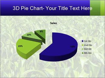 0000093722 PowerPoint Templates - Slide 35