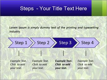 0000093722 PowerPoint Templates - Slide 4