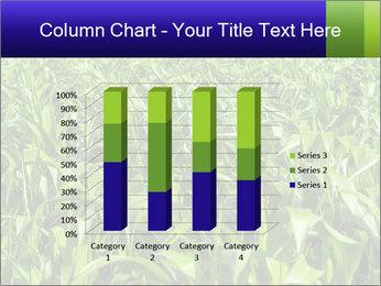 0000093722 PowerPoint Templates - Slide 50