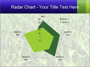 0000093722 PowerPoint Templates - Slide 51