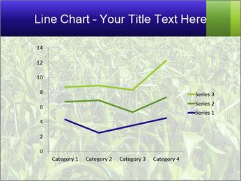0000093722 PowerPoint Templates - Slide 54