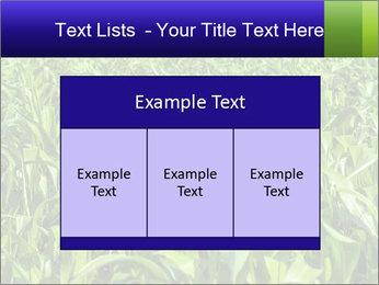 0000093722 PowerPoint Templates - Slide 59