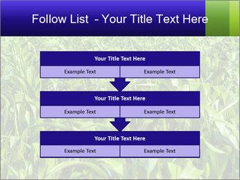 0000093722 PowerPoint Templates - Slide 60