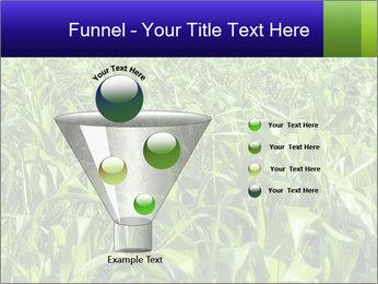 0000093722 PowerPoint Templates - Slide 63