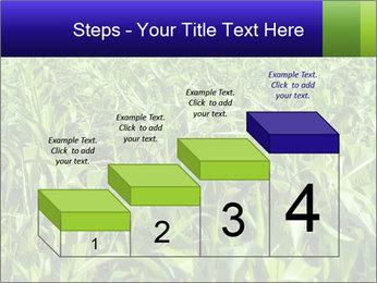 0000093722 PowerPoint Templates - Slide 64