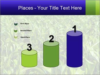 0000093722 PowerPoint Templates - Slide 65