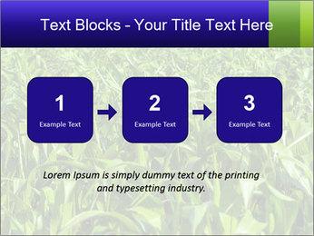 0000093722 PowerPoint Templates - Slide 71