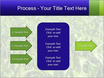 0000093722 PowerPoint Templates - Slide 85