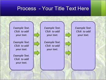 0000093722 PowerPoint Templates - Slide 86