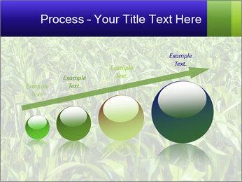 0000093722 PowerPoint Templates - Slide 87