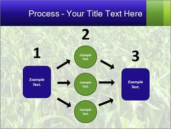 0000093722 PowerPoint Templates - Slide 92
