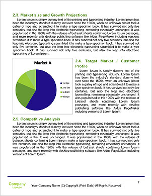 0000093722 Word Template - Page 7