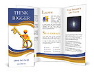 0000093723 Brochure Templates