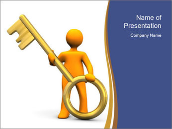 0000093723 PowerPoint Template - Slide 1