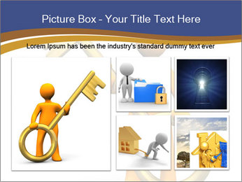 0000093723 PowerPoint Template - Slide 19