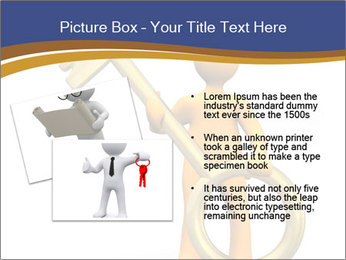 0000093723 PowerPoint Template - Slide 20