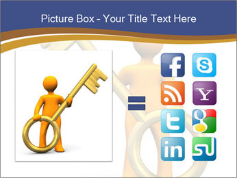 0000093723 PowerPoint Template - Slide 21