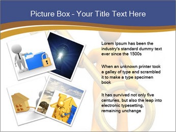 0000093723 PowerPoint Template - Slide 23