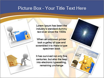 0000093723 PowerPoint Template - Slide 24