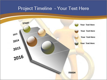 0000093723 PowerPoint Template - Slide 26