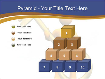 0000093723 PowerPoint Template - Slide 31
