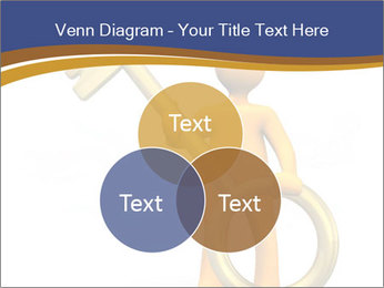 0000093723 PowerPoint Template - Slide 33