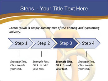 0000093723 PowerPoint Template - Slide 4