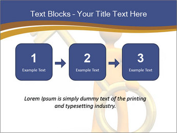 0000093723 PowerPoint Template - Slide 71