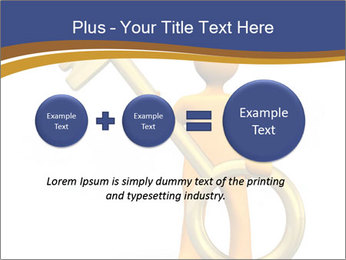 0000093723 PowerPoint Template - Slide 75