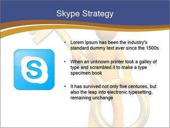 0000093723 PowerPoint Template - Slide 8