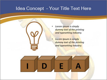 0000093723 PowerPoint Template - Slide 80