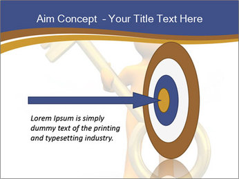 0000093723 PowerPoint Template - Slide 83
