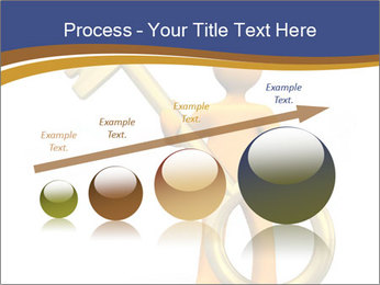 0000093723 PowerPoint Template - Slide 87