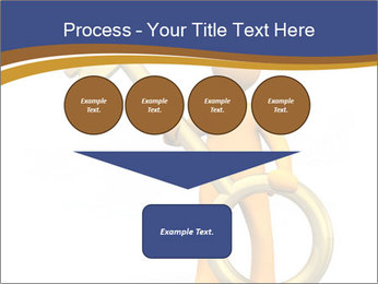 0000093723 PowerPoint Template - Slide 93