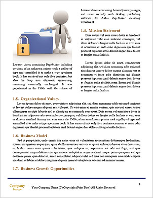 0000093723 Word Template - Page 4