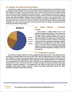 0000093723 Word Template - Page 7