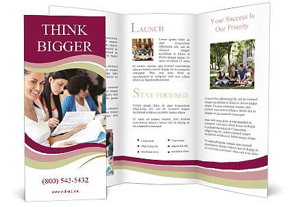 0000093724 Brochure Template