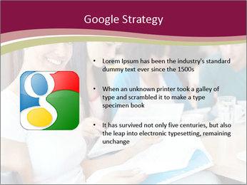 0000093724 PowerPoint Templates - Slide 10