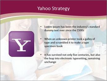 0000093724 PowerPoint Templates - Slide 11