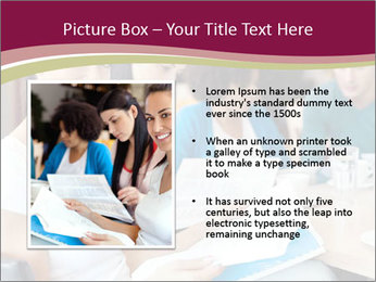 0000093724 PowerPoint Templates - Slide 13