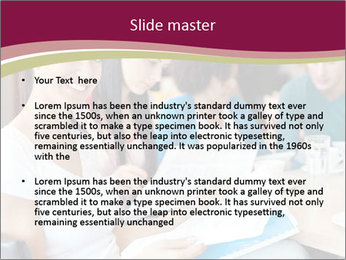 0000093724 PowerPoint Templates - Slide 2